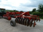 kverneland dxe disc harrows 003