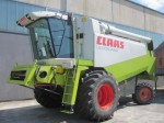 Agricultural_machinery_Harvesting_equipment_Claas_Lexion_440_incl_Transportwagen_Schneidwerk-xxl-1718_5391993842358